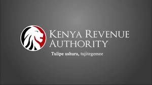 Breakfast show host Julia Wanjiku speaking to  Wanja Wang'ondu  an Ass. Manager of Taxpayer services, tax base expansion, small and medium enterprises at the Kenya Revenue Authority.