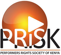 PRISK issues Ksh 15M in royalty payments