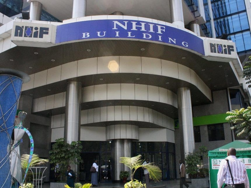 New NHIF regulations continue to elicit reactions