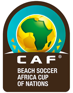 Africa_Beach_Soccer_Cup_of_Nations_logo