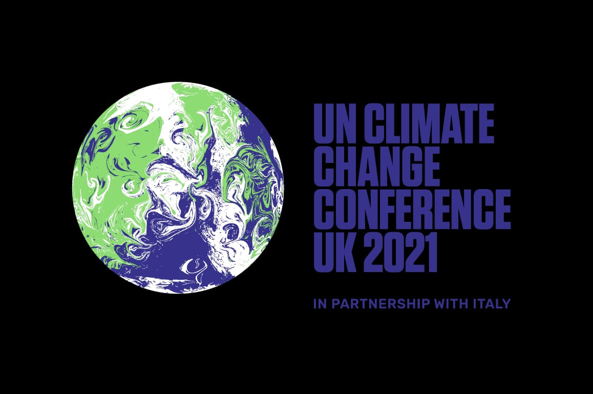 UK to host crucial climate change conference ´COP26´