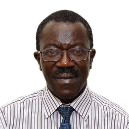 Governor Nyong'o mourns death of County Health CEC Prof Nyunya